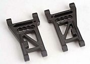 4850 (PART) TRAXXAS SUSP ARMS REAR L/R