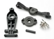 5344 (PART) TRAXXAS STEERING ARMS