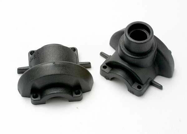 5380 (PART) TRAXXAS HOUSINGS DIFFERENTIAL
