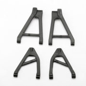 7032 (PART) TRAXXAS SUSPENSION ARM SET REAR