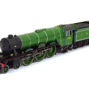HORNBY LOCOMOTIVES