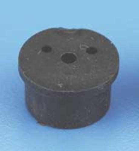R/MENT GLOFUEL STOPPER DUBRO 401