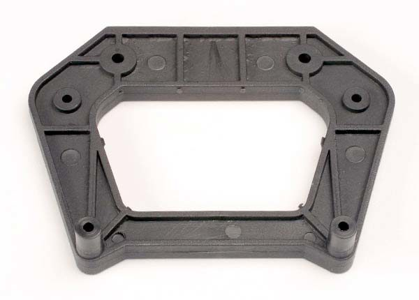 4439 (PART) TRAXXAS SHOCK TOWER FRONT