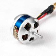 BL2205 EMAX BRUSHLESS MOTOR REV SHAFT