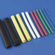 HEAT SHRINK TUBE3/4' DUBRO 439