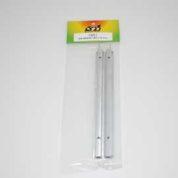 TY1 GLIDER AIR BRAKE 185 X 10MM TY6564