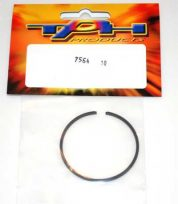 56.5.0 (DLA ENGINE PART) DLA 56/112 PISTON RING