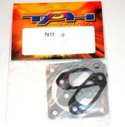 56.14.0 (DLA ENGINE PART) DLA56 GASKET SET