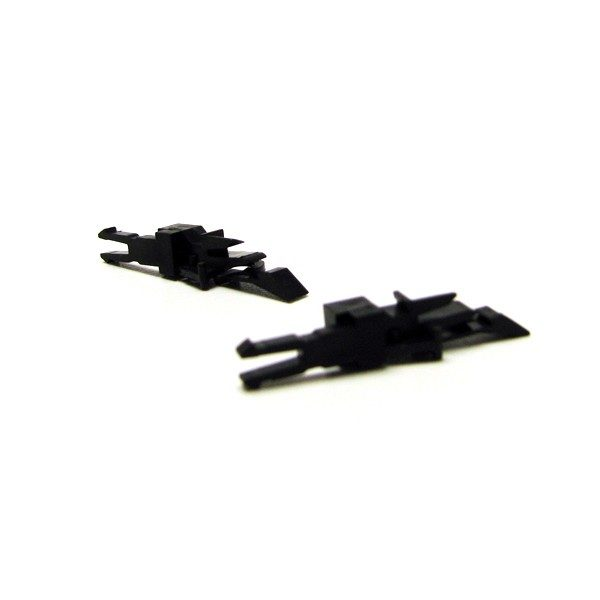 HORNBY R8220 NEM COUPLINGS