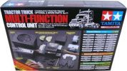 TAMIYA TR MULTI FUNCTION UNIT 56511