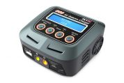 SKYRC S60 AC BALANCE CHARGER 6A 2-6S