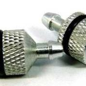 TY1 FUEL FILTER SET 2 TY2030
