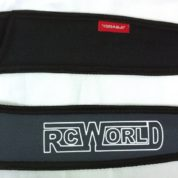 REVOC RCWORLD PROP COVER MEDIUM 20'-24'