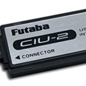 FUTABA USB INTERFACE CIU-2