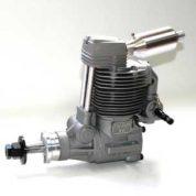 MAGNUM FS180 4 CYL ENGINE