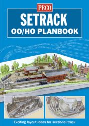PECO STPOO SETRACK PLANBOOK HO 4THED