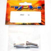 112.15.0B (DLA ENGINE PART) DLA112 BARREL BOLTS