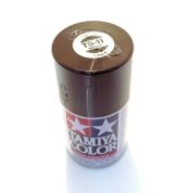TS-11   TAMIYA ACRYLIC SPRAY PAINT  MAROON
