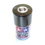 TS-5   TAMIYA ACRYLIC SPRAY PAINT  OLIVE DRAB
