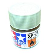XF-78   TAMIYA ACRYLIC PAINT WOOD DEK TN
