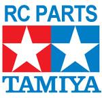 TAMIYA RC Parts