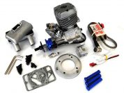 NGH ENGINE PARTS