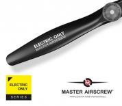 ELECTRIC PROPS